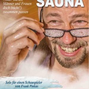 Dirk Daniel Zucht