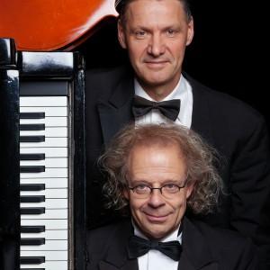 Stenzel&Kivits