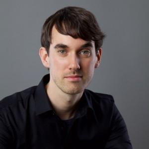 Michael Feindler